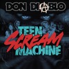 Teen Scream Machine (Nightriders Remix)