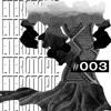 Download Stefano Iandiorio - Il mondo associativo di Avellino Mp3