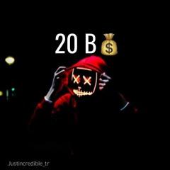 20 Bands