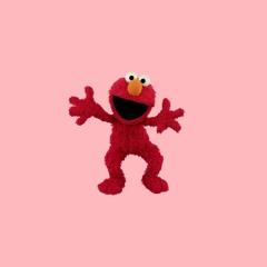 Elmo's Song Trap Remix [prod. Mugensparadise]