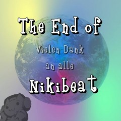 The End of Nikibeat