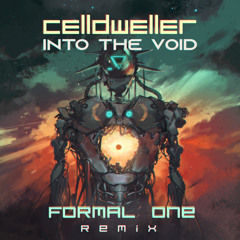 Into The Void (Formal One Remix) (Instrumental)