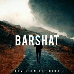 """Dark Piano x Sad trap Beat Free 2021 – """"Barshat"""" – Freestyle Dark Piano x Dark Type Beat"""