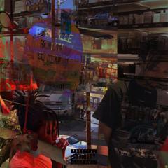 boofpaxkmooky + lil tecca - show me up (prod. niko east) [remix]