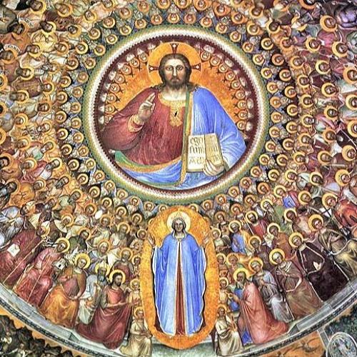 Saints du jour
