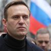 Навальный — такой же имперец, как и Путин — журналистка «Новой газеты»