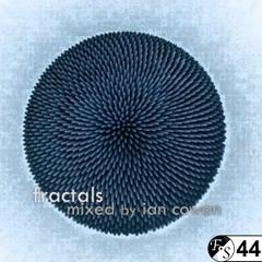 Ian Cowan - Fractals [Progressive House] [FS 44]