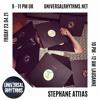 STEPHANE ATTIAS_UR_#2_Playful_Visions_apr2021