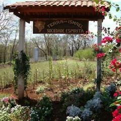 (26/03/20) Evangelho Terra de Ismael