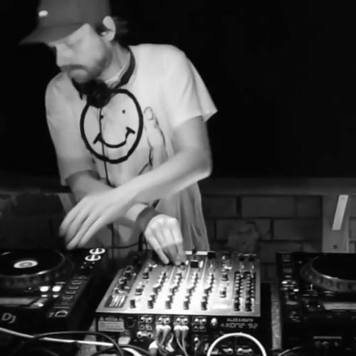 MetabomanDjSet @ Muna Musik stream 22.06.2020
