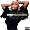 Gangsta Lovin' (Album Version (Explicit)) [feat. Alicia Keys]