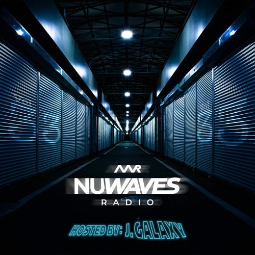 Nu - Waves Radio Vol 33
