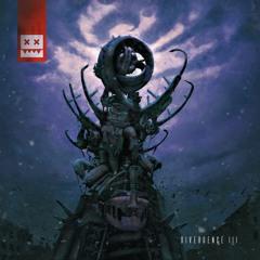 Kutlo - Quicksand (Eatbrain LP011)