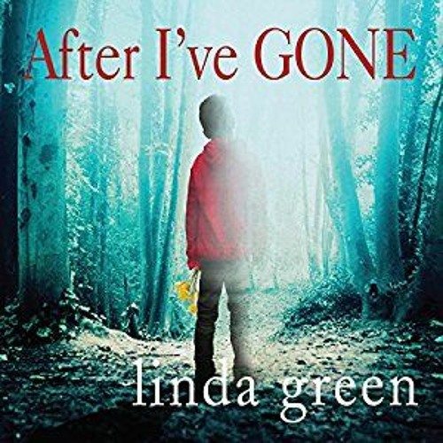Helen Lloyd AFTER I'VE GONE - Audiobook Excerpt