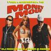 Download Tyga feat. Saweetie & YG - Money Mouf (DJ ROCCO & DJ EVER B Remix) Mp3