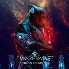 Keith Power - Corpus Greed (Warframe OST)
