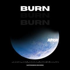 Burn (Falling Down) feat. Thomas Penninger
