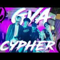GVA CYPHER | 84GRND