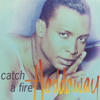 Catch A Fire (House Mix)
