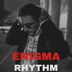 Enigma - Rhythm
