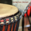 African Drumming 2 - Drum Beats and Bongo Drums