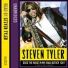 Download Does The Noise In My Head Bother You By Steven Tyler Audiobook Excerpt Mp3