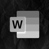 Ghetts — Microsoft Word