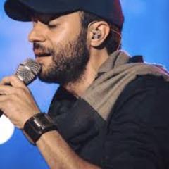اللؤلؤ المنضود - عبدالرحمن محمد