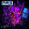 Download Nais - Let's Rock Mp3