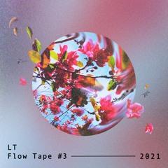 Flow Tape #3