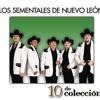 Lo Que No Fue No Sera (Album Version)