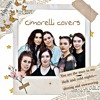 I M Not The Only One By Sam Smith (Cover) By Cimorelli Ft. The Vamps