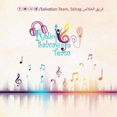 Radio Salvation Team Season 1 E1