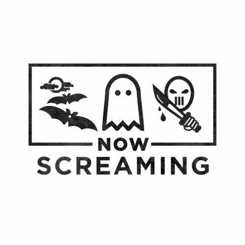 #82.5: Recent Screams: Shudder Faves And Camp Calypso