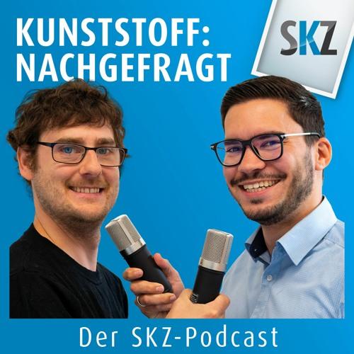 Folge 21 - Christian Bartsch & Stefan Fenske (KM) - Digitalisierung, Spritzguss und Fahrradhelme