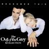 Steady Me (The Shape Of Grace Album Version)