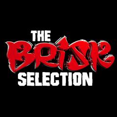 The Brisk Selection, Sunday 22nd August 2021 #HardcoreRadio #EP414