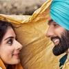 Download Punjabi Romantic Songs Mp3