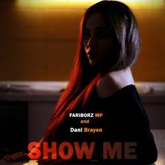 """G crush"" - best of EDM 2021 (free download) - Fariborz MP x Dani Brayen"