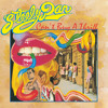 Dirty Work (Album Version)