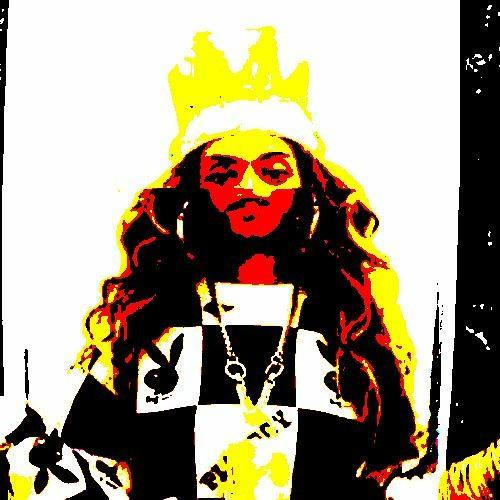 Beyonce x Aphex Twin - 7aughab1e Bu1ane Bob