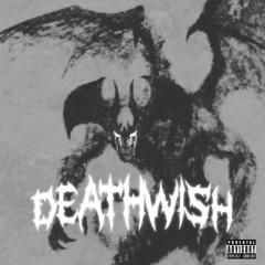Deathwish W /PVTİ X ELECTRIC X A$TA X GOUDV X PânicØ X Psycho X Fezâ X RYU SENSEI X Okami