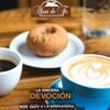 Download MESA DE FE:  CRISTO, LA ROCA Mp3