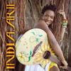 Interlude: Living (Album Version)
