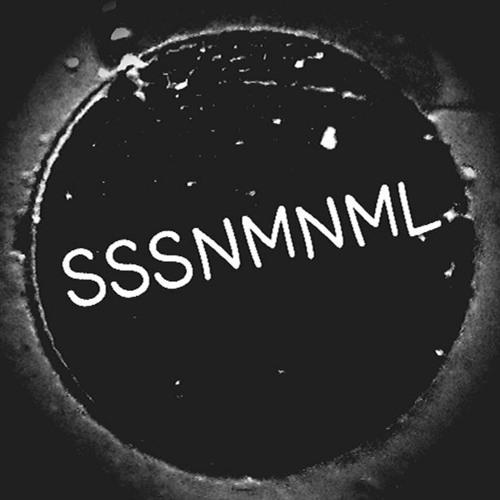 SSSNMNML