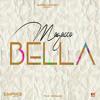Magasco - Bella