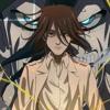 Attack on Titan Season 4 – Opening [FULL]「Boku no Sensou」|| 「My War」by Shinsei Kamattechan