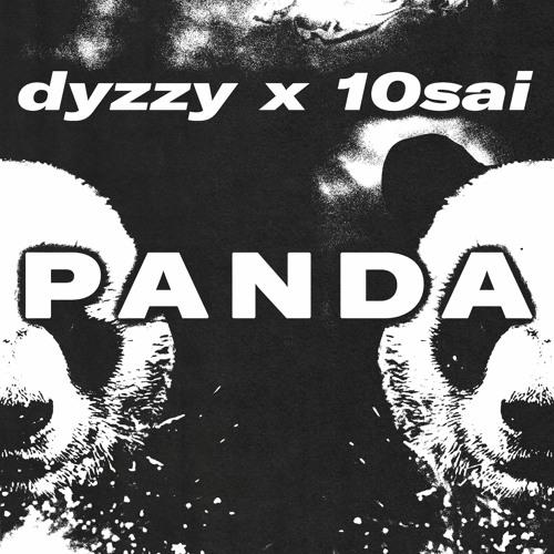 Desiigner - Panda (Dyzzy & 10SAI Remix)