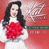 Holiday for You and Me (feat. Jearlyn Steele & J.D. Steele)