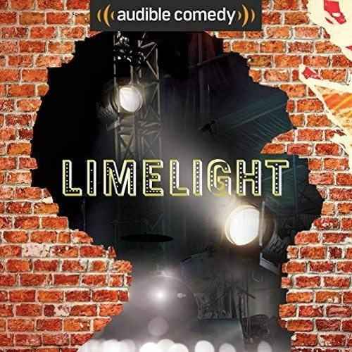 Limelight - Theme Song